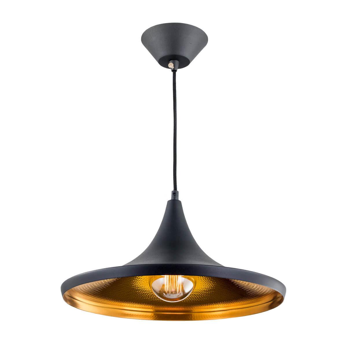 цена на Светильник Citilux CL450210 Эдисон