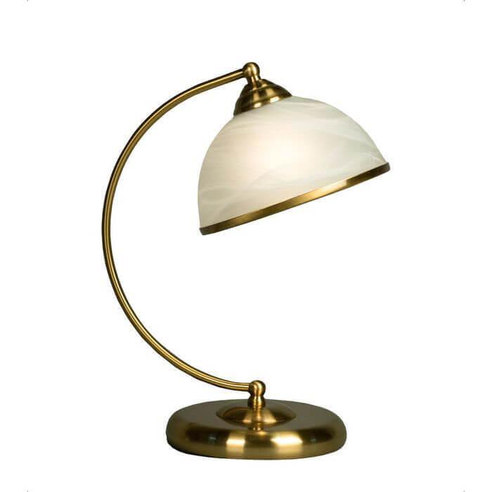 Настольная лампа Citilux CL403813 Лугано