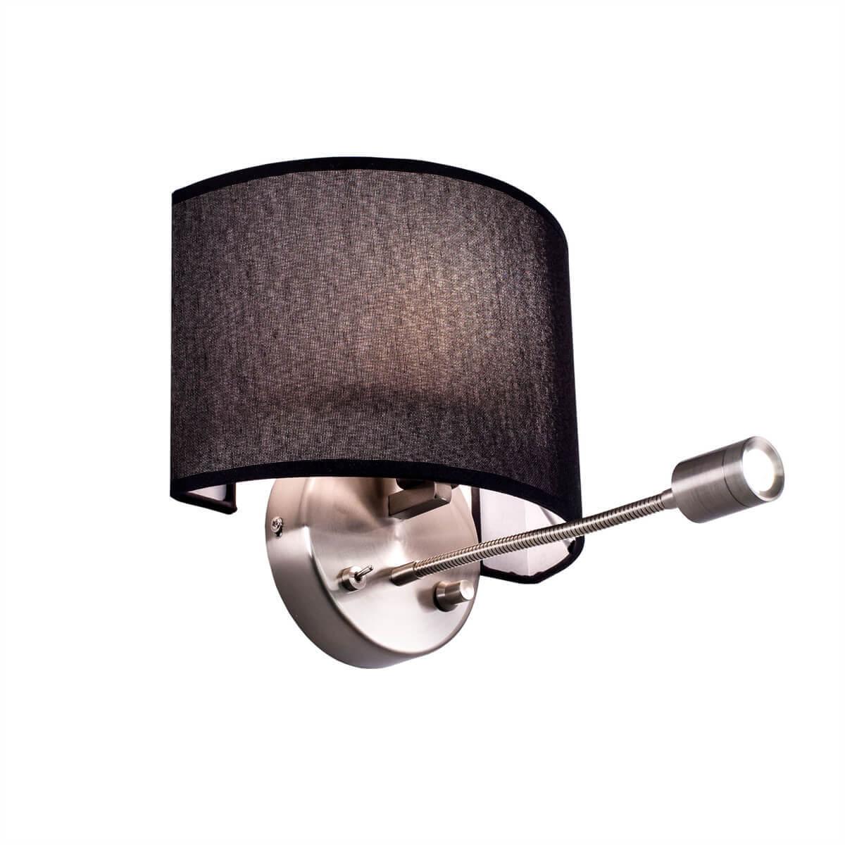 Светильник Citilux CL704305 Декарт накладной светильник декарт cl704410