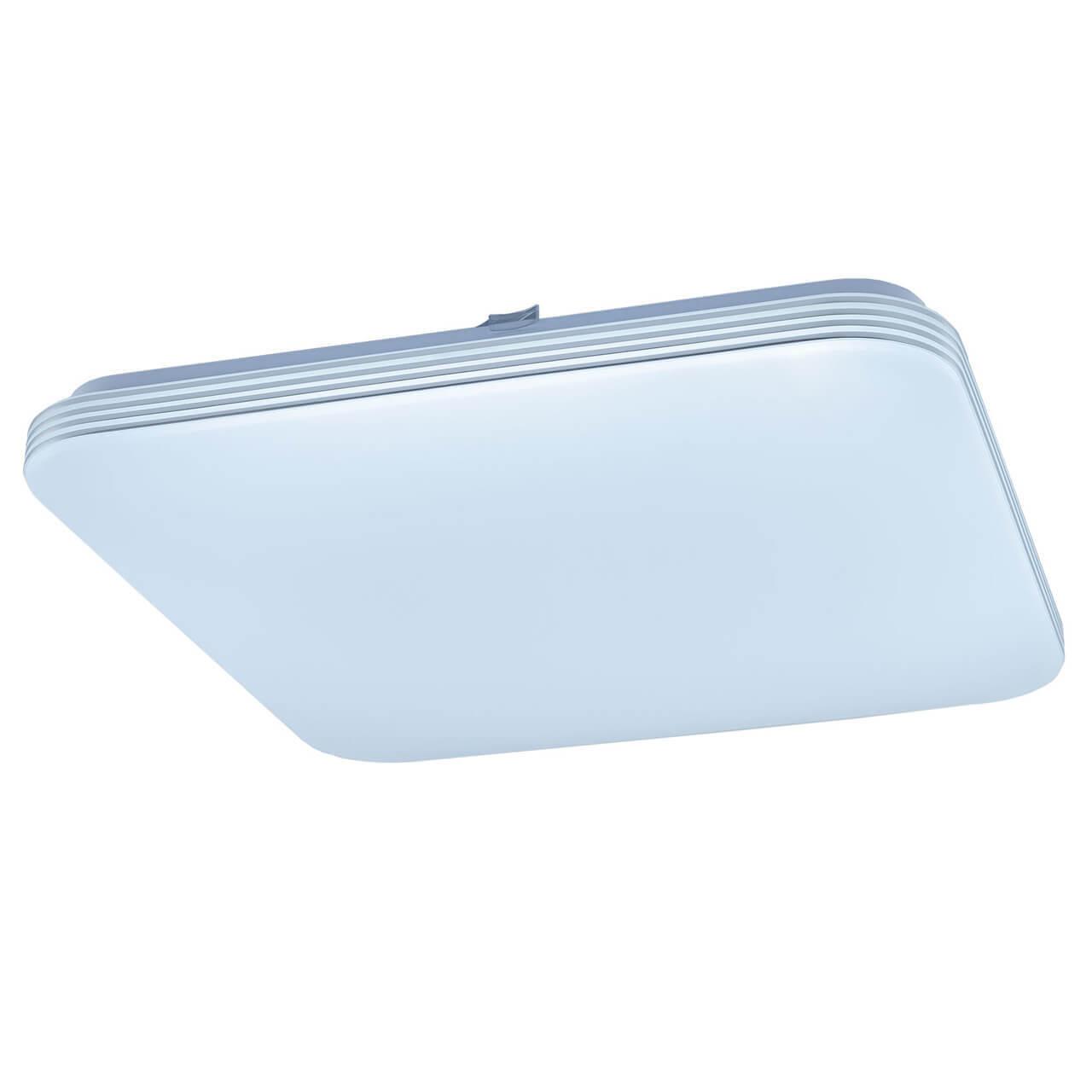 цена на Светильник Citilux CL714K36N Симпла (Пошаговое диммирование от настенного выключателя)
