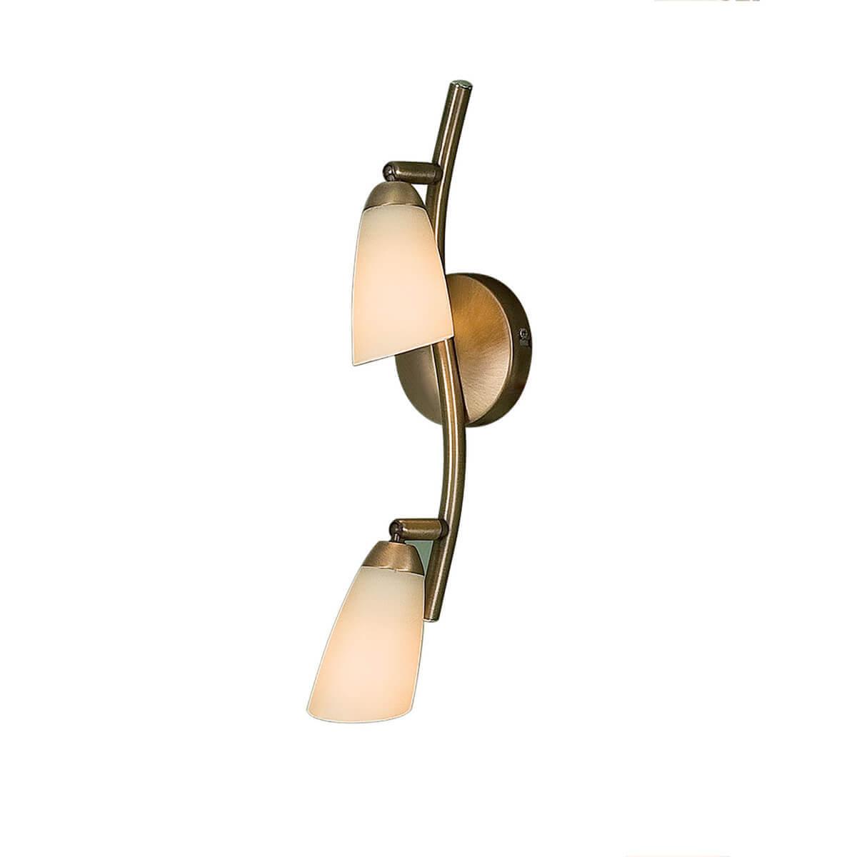 Спот Citilux CL501523 Белла Бронза