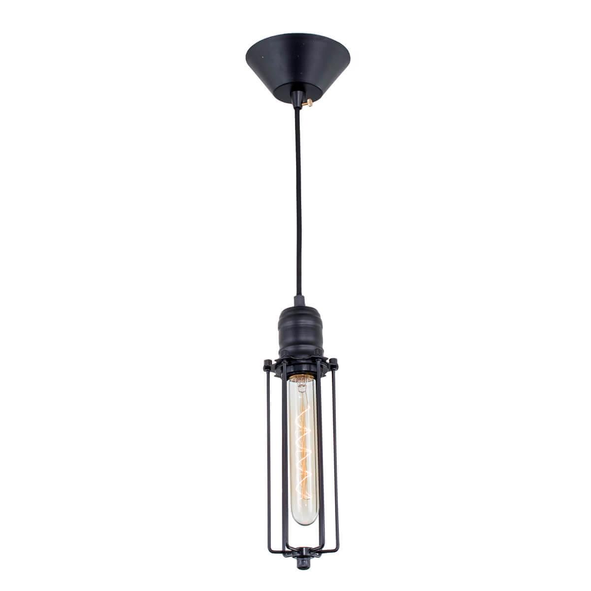 цена на Светильник Citilux CL450202 Эдисон