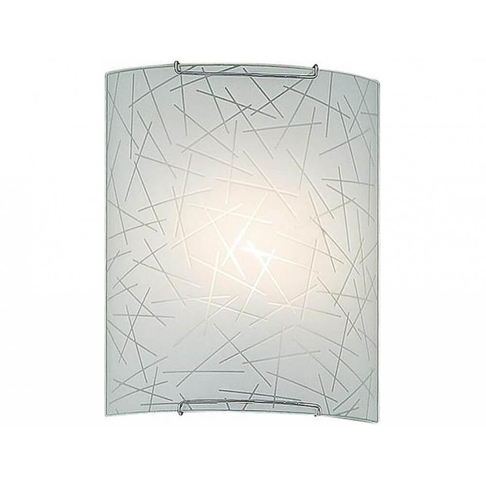Настенный светильник Citilux Крона CL922061