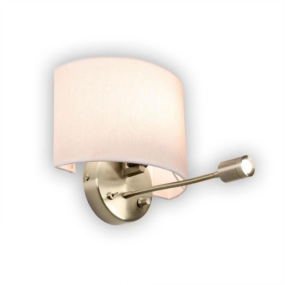 Светильник Citilux CL704306 Декарт накладной светильник декарт cl704410