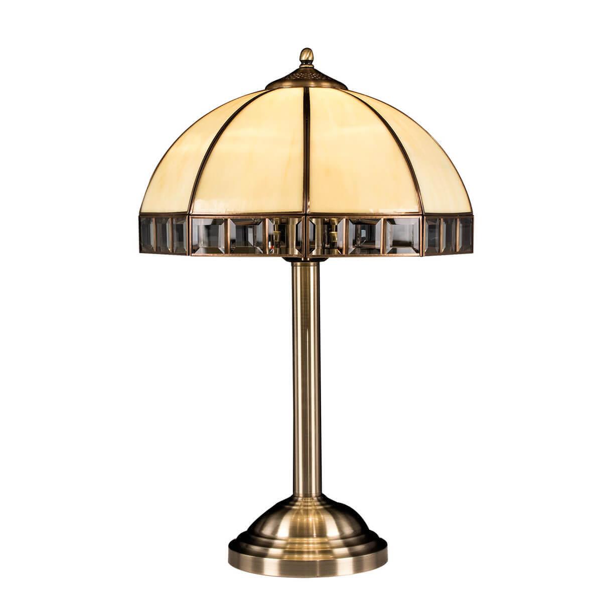 Настольная лампа Citilux CL440811 Шербург-1 фото
