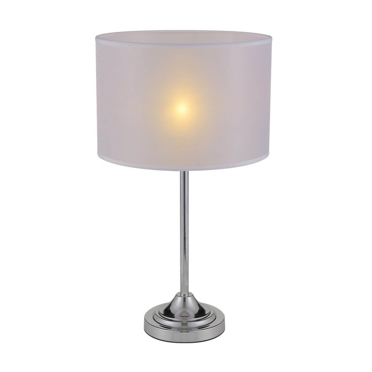 Настольная лампа Crystal Lux Asta LG1 Asta