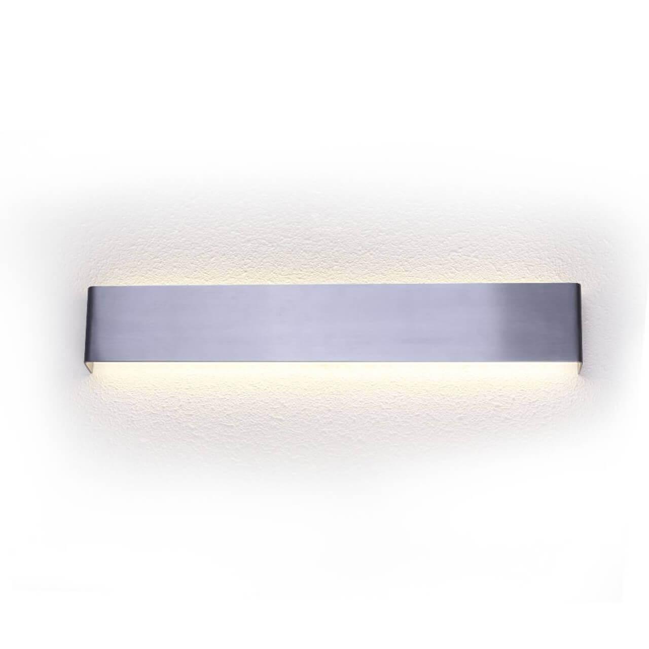 цена на Светильник Crystal Lux CLT 323W535 AL CLT 323