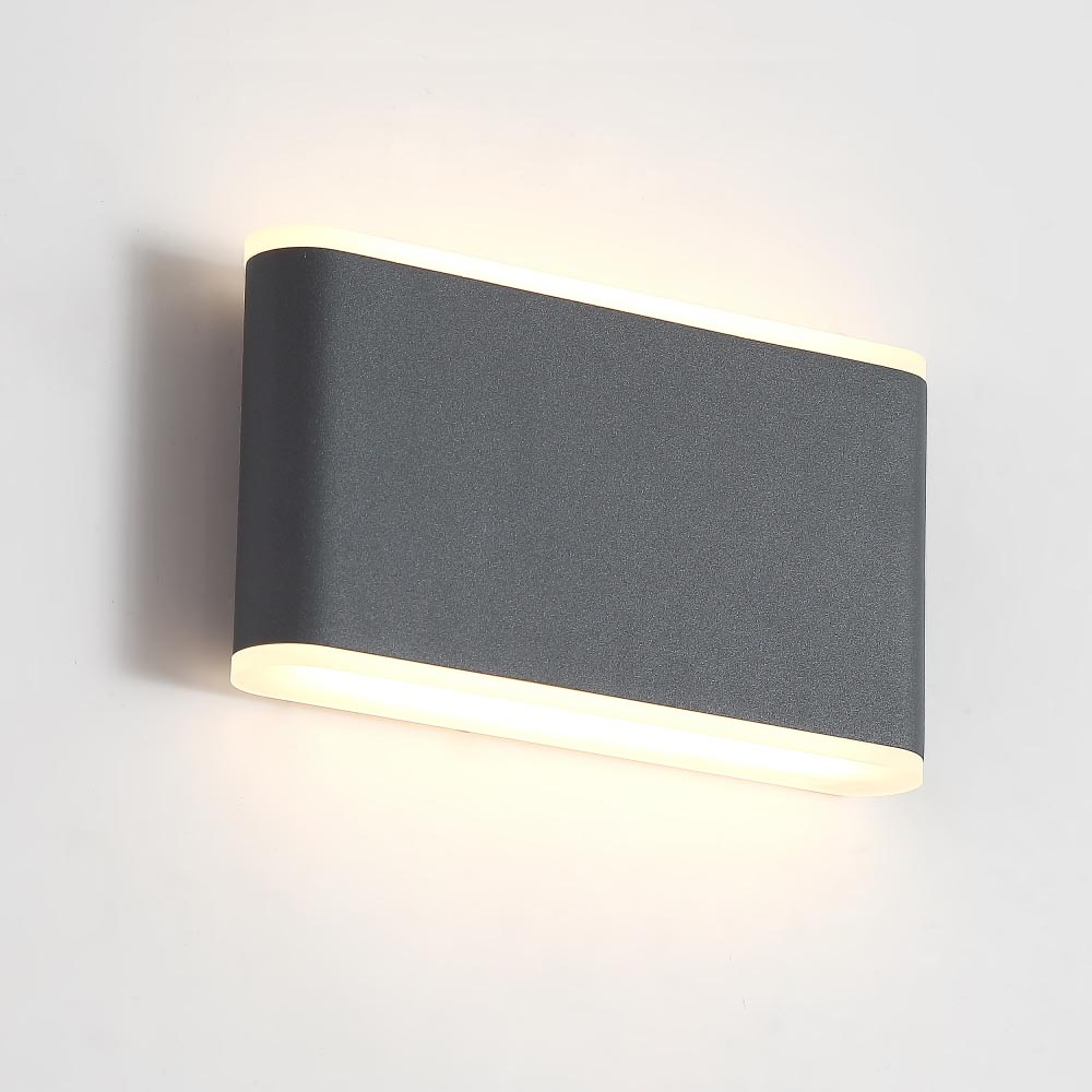 Светильник Crystal Lux CLT 024W175 DG CLT 024