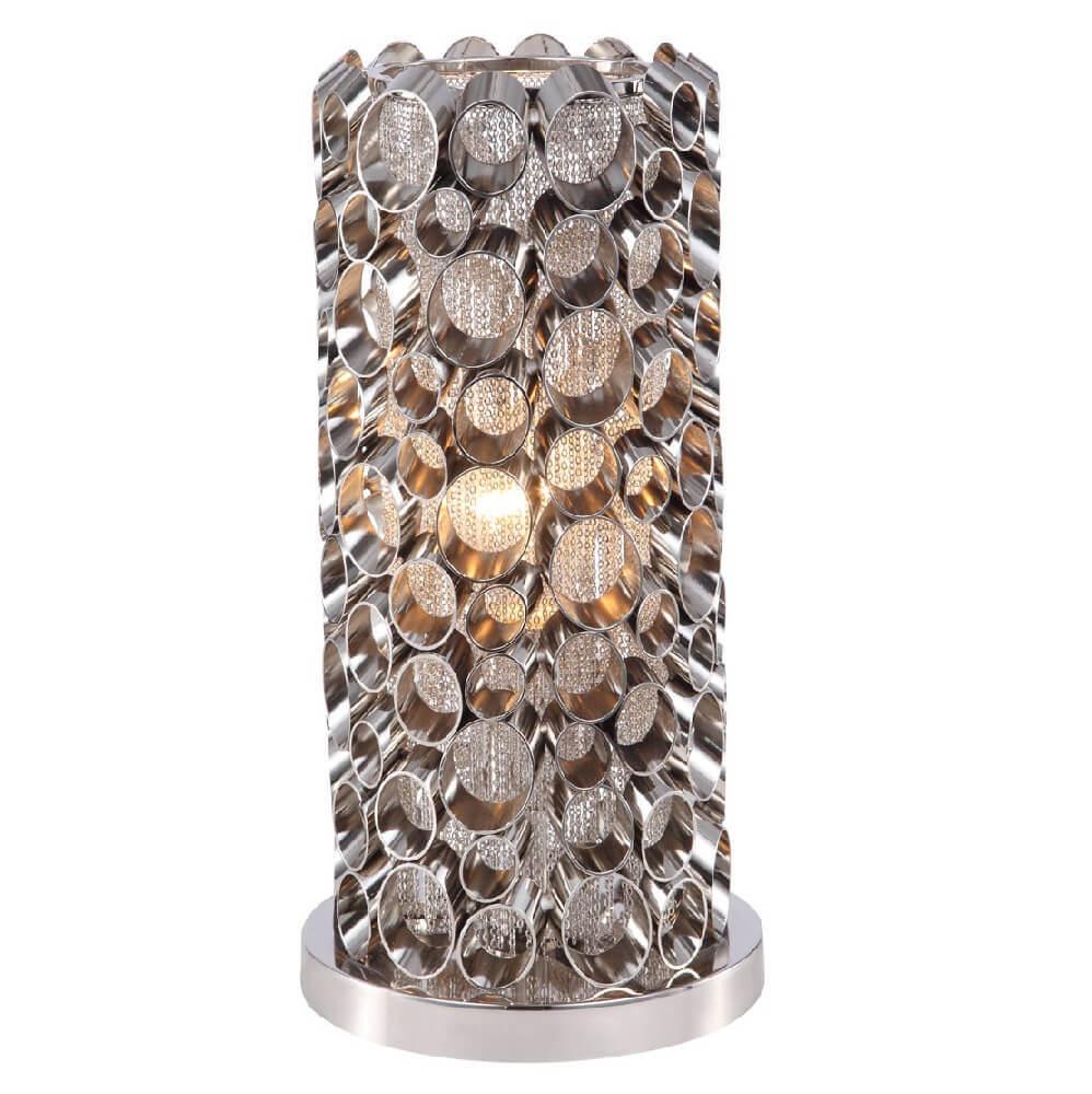 Настольная лампа Crystal Lux Fashion TL1