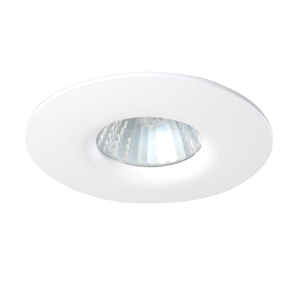 Светильник Crystal Lux CLT 032C1 WH CLT 032