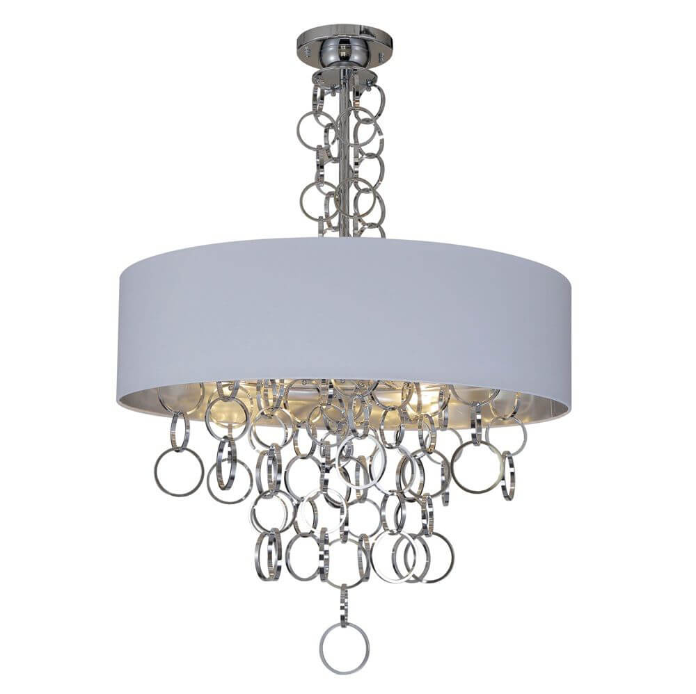 Люстра Crystal Lux Olimpo SP8 Olimpo подвесная люстра crystal lux olimpo sp6