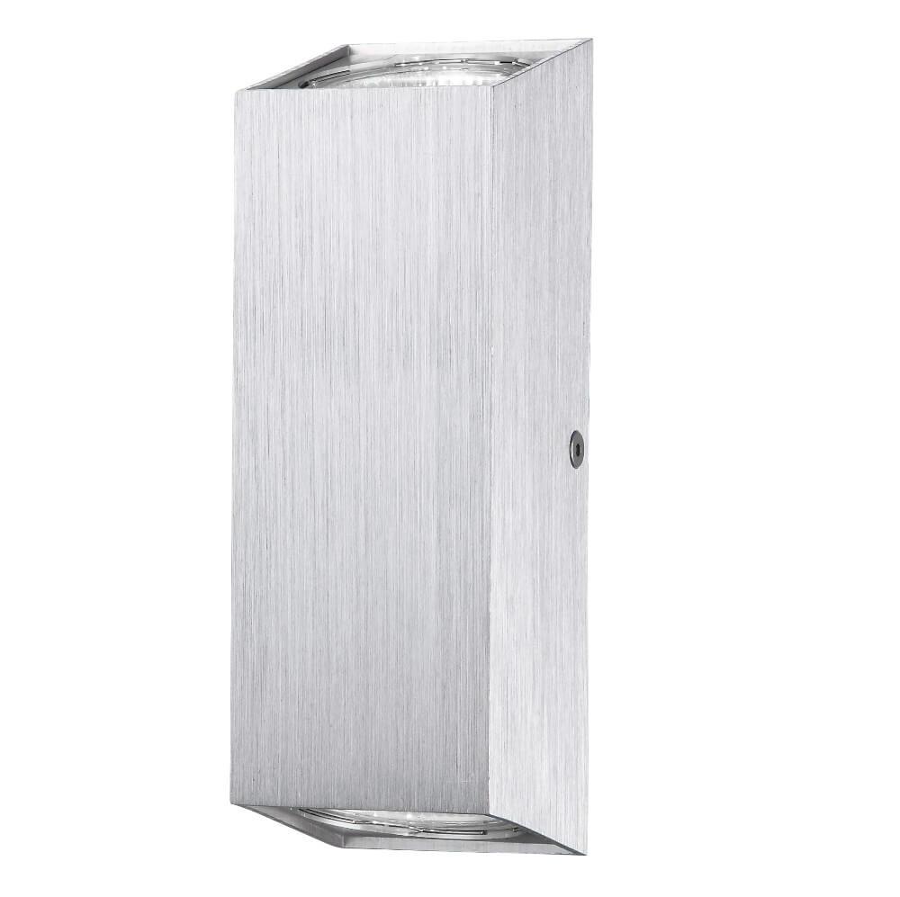 цена на Светильник Crystal Lux CLT 222W AL CLT