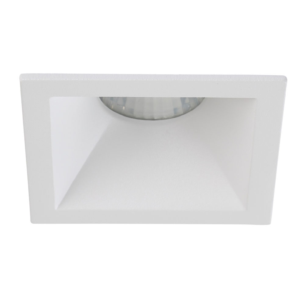 Светильник Crystal Lux CLT 007C1 WH CLT 007