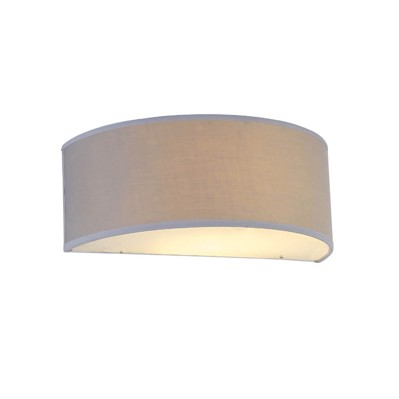 Светильник Crystal Lux Jewel AP1 Gray Jewel