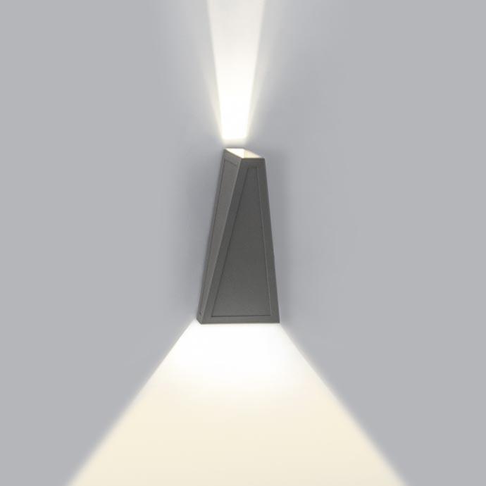 Светильник Crystal Lux CLT 225W DG CLT 225 недорого