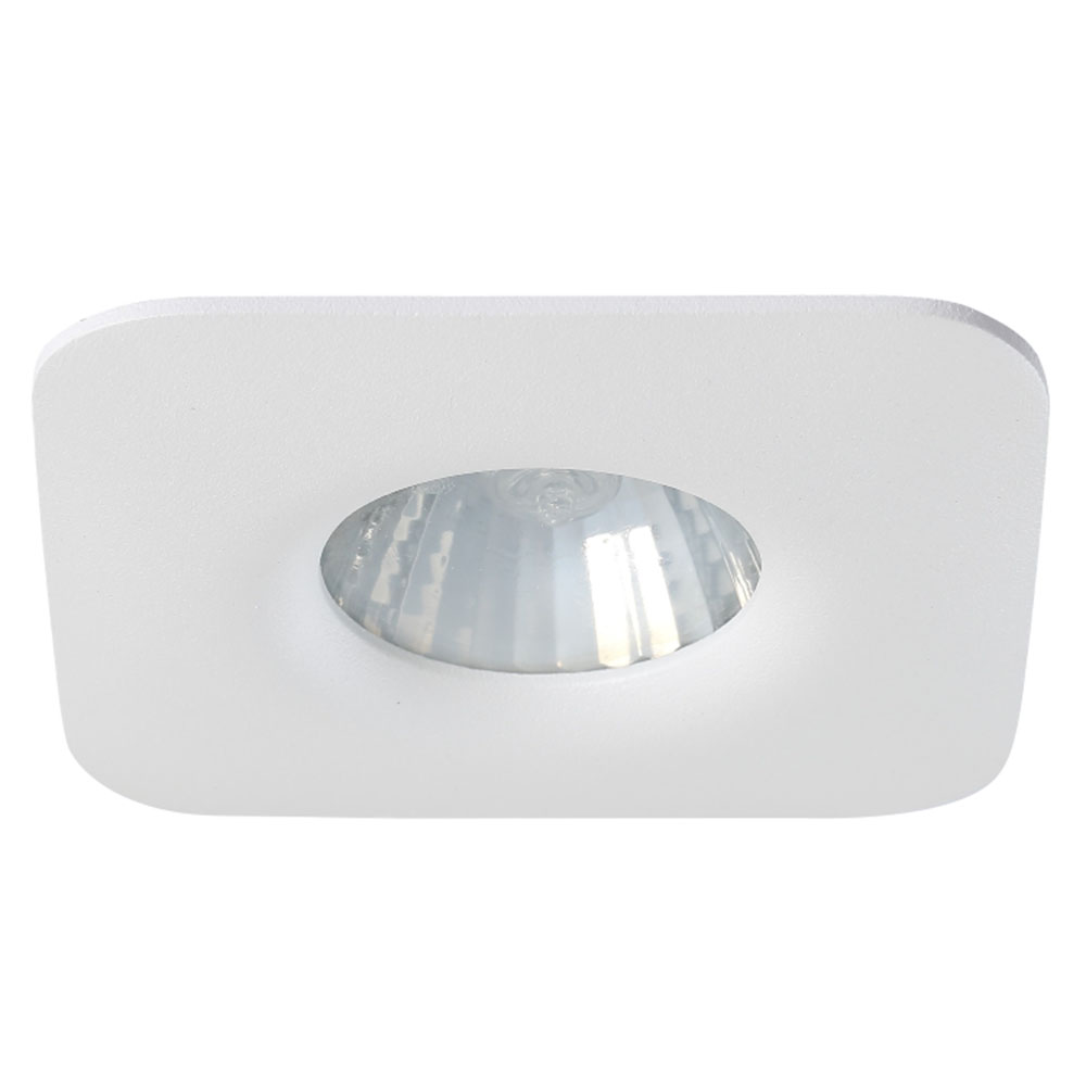 Светильник Crystal Lux CLT 033C1 WH CLT 033