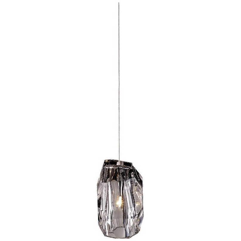 Светильник Crystal Lux Dali SP1
