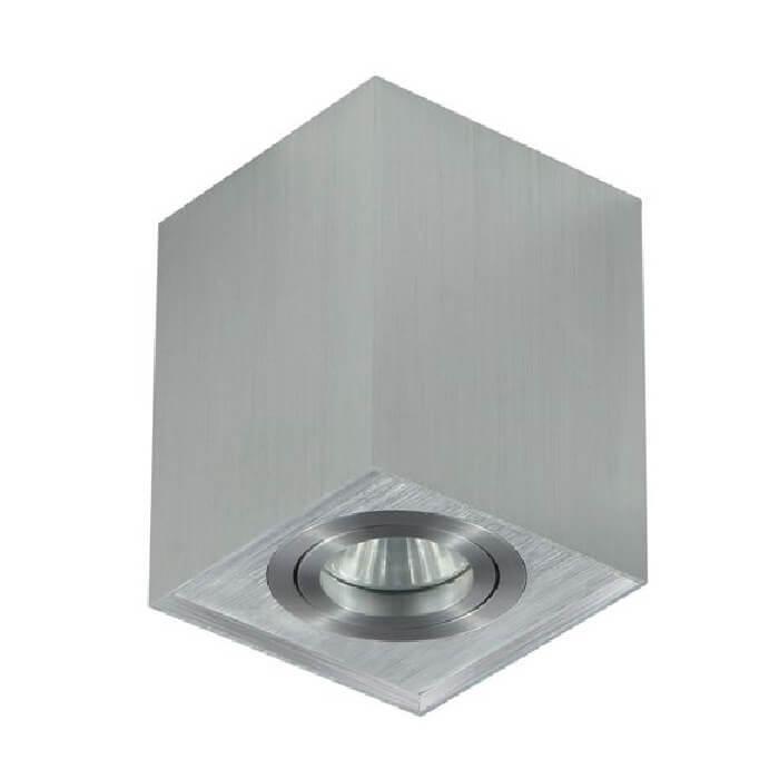 цена на Светильник Crystal Lux CLT 420C AL CLT 420