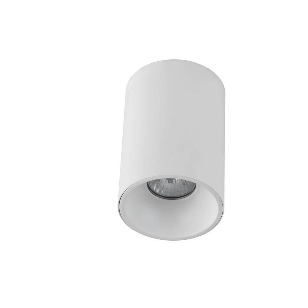 Потолочный светильник Crystal Lux CLT 411C WH-WH недорого