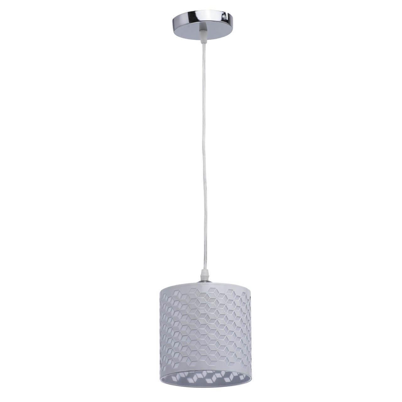 Подвесной светильник De Markt City Скарлет 333012201 цены онлайн