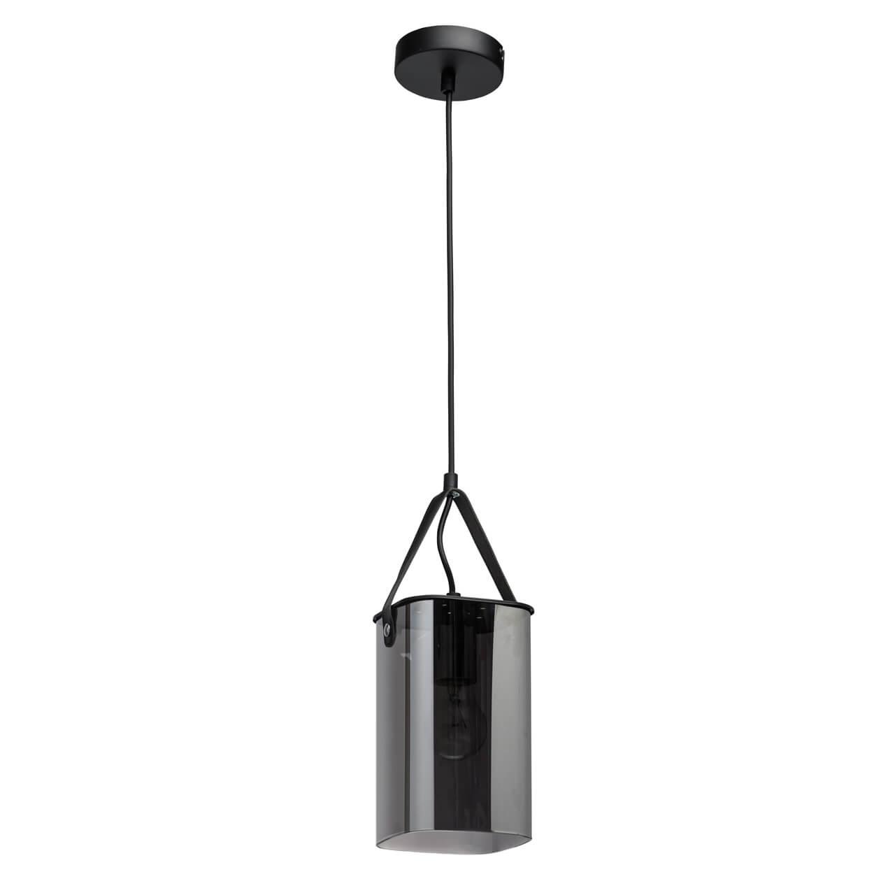 Светильник De Markt 673015701 Тетро