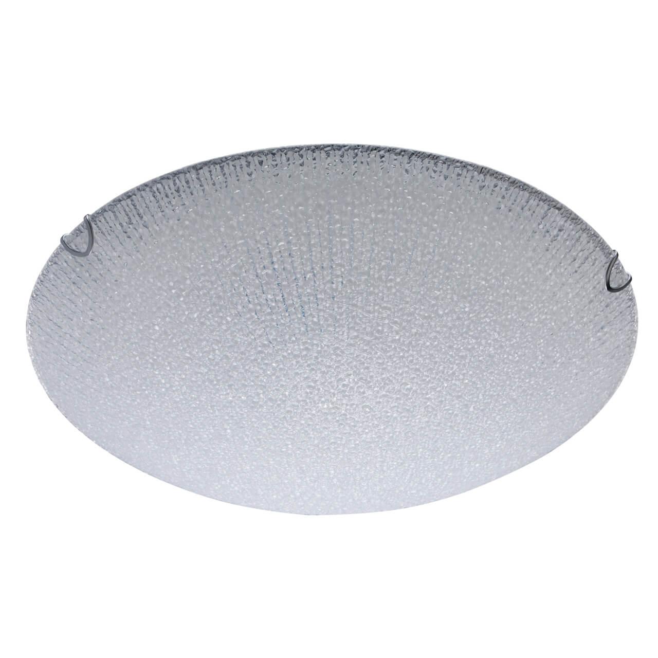 Настенный светодиодный светильник De Markt Премьера 374015901