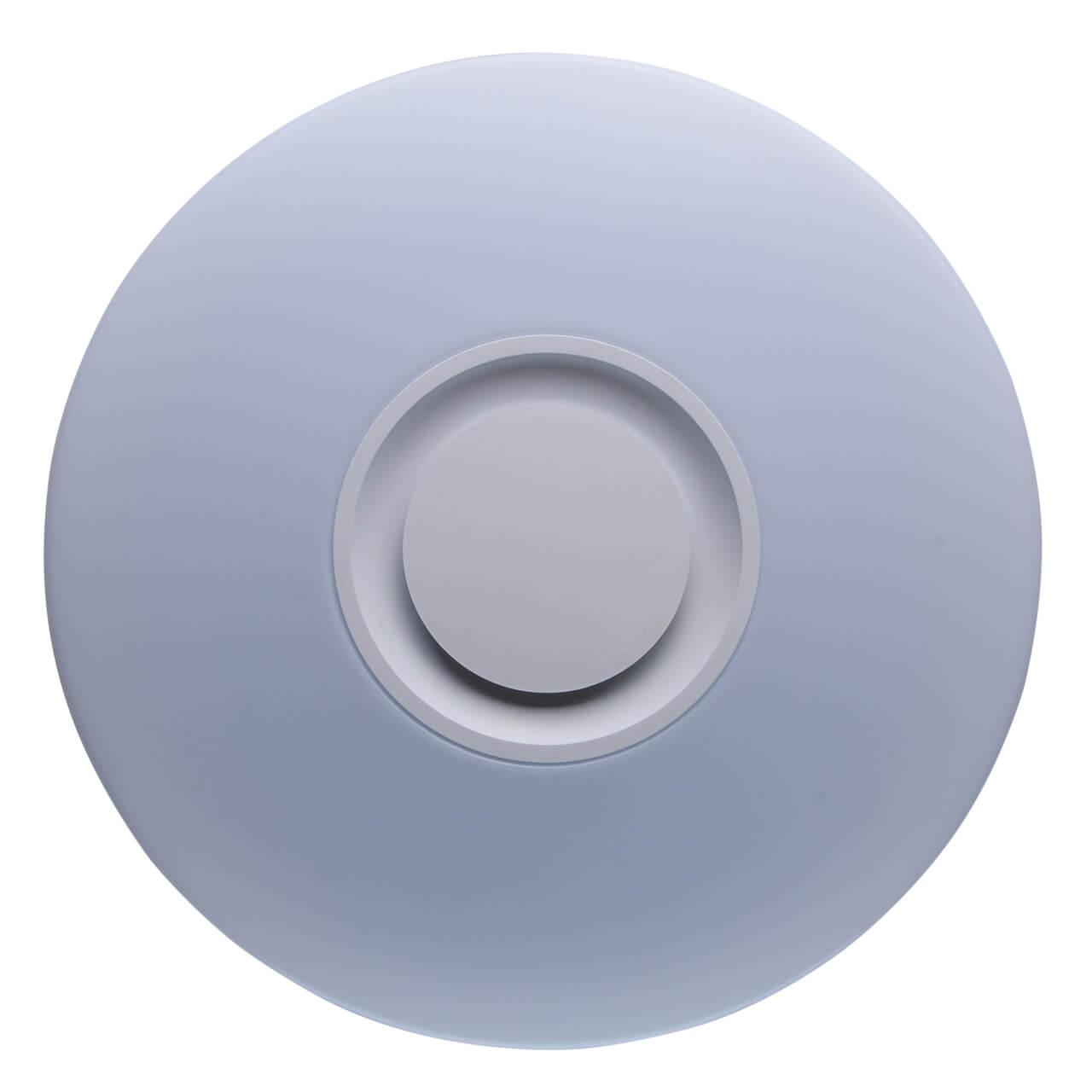 Потолочный светильник De Markt Норден 660012201