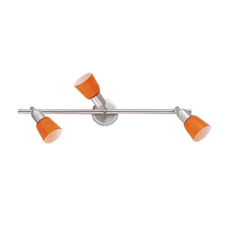 Спот De Markt 504021903 Мона светильник спот de markt мона 504020303