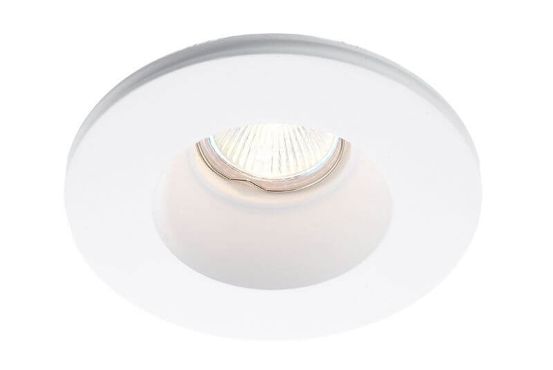 Светильник Deko-light 110501 (Необходимо отдельно приобрести трансформатор)