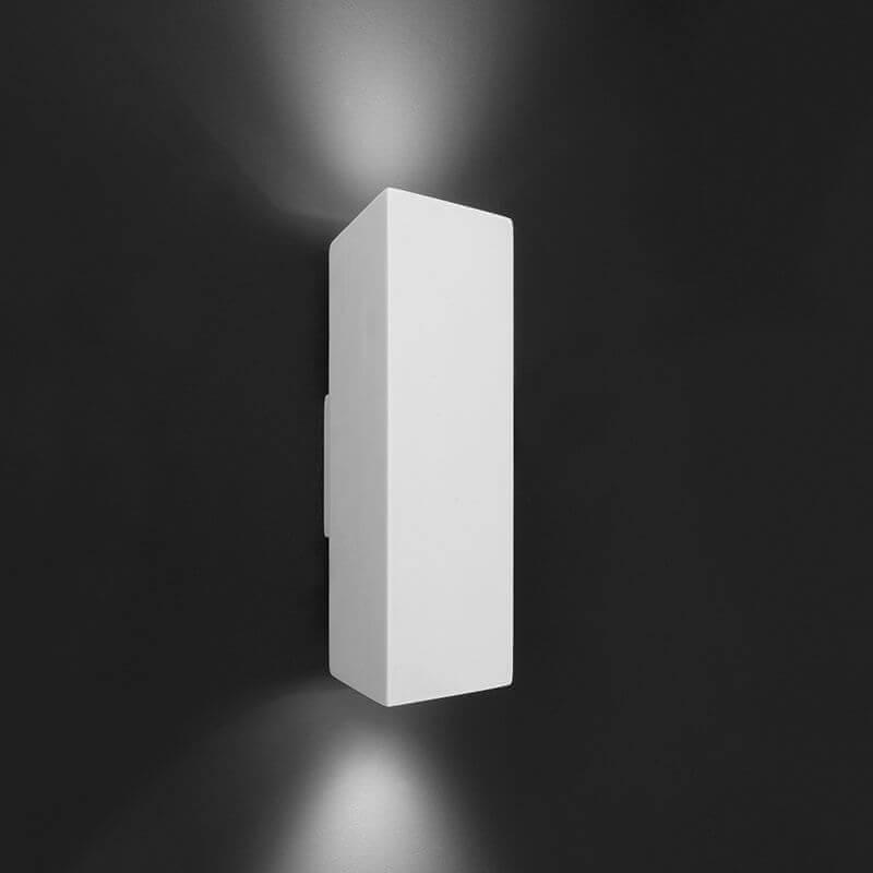 Бра Deko-light 341105 Essa