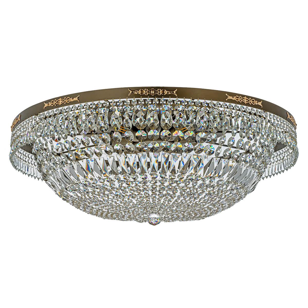 Потолочный светильник Dio DArte Elite Lodi E 1.2.80.100 A