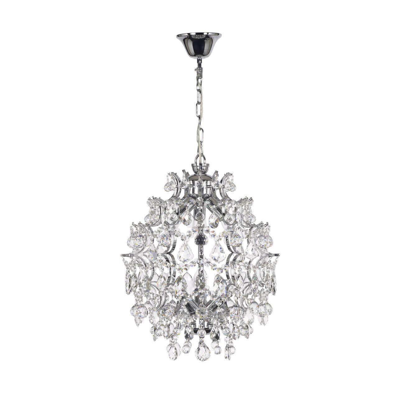 купить Подвесной светильник Dio DArte Elite Unico E 1.12.42.600 N по цене 44880 рублей