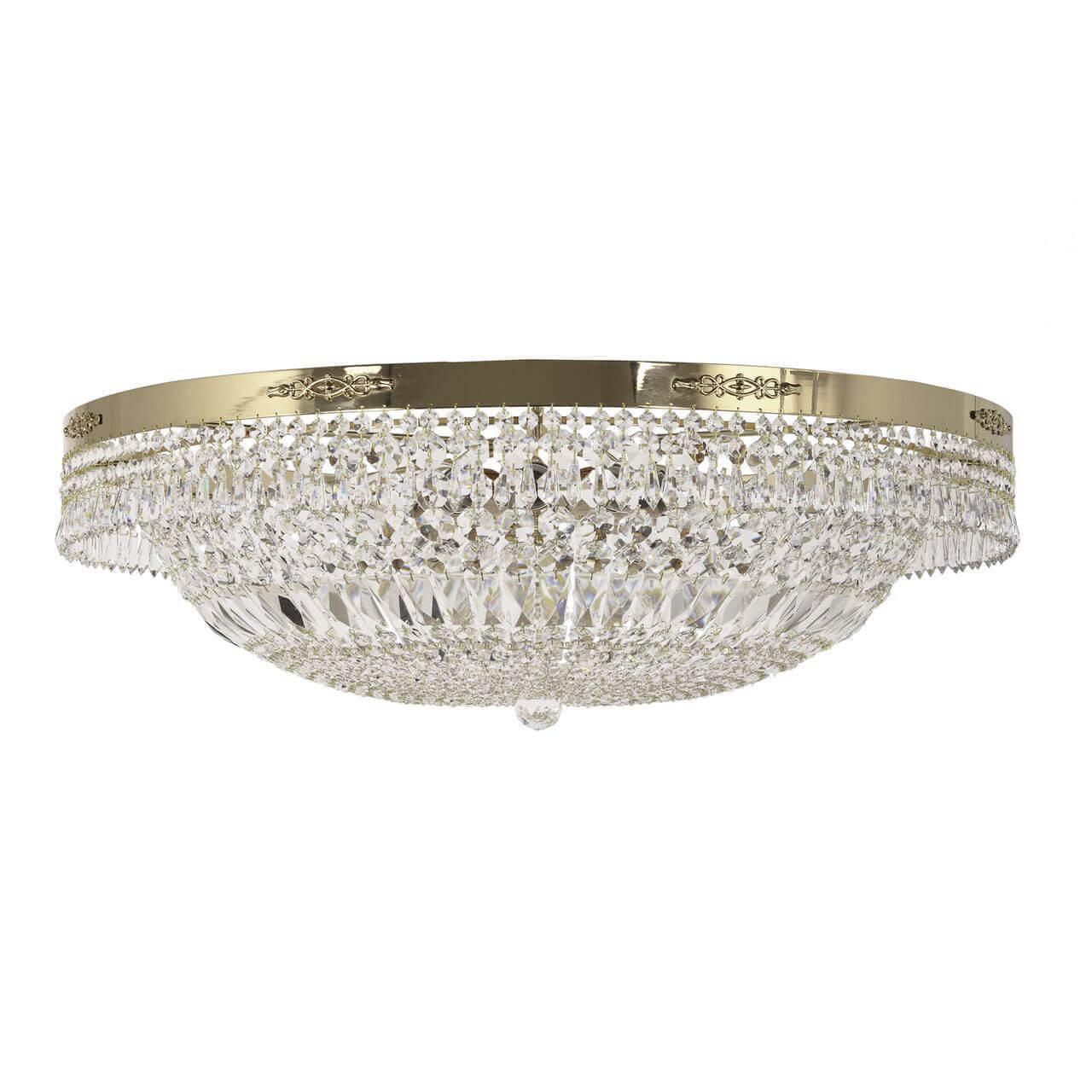 Светильник Dio D`arte Lodi E 1.2.80.200 G Lodi Gold светильник dio d arte lodi e 1 2 80 200 g lodi gold