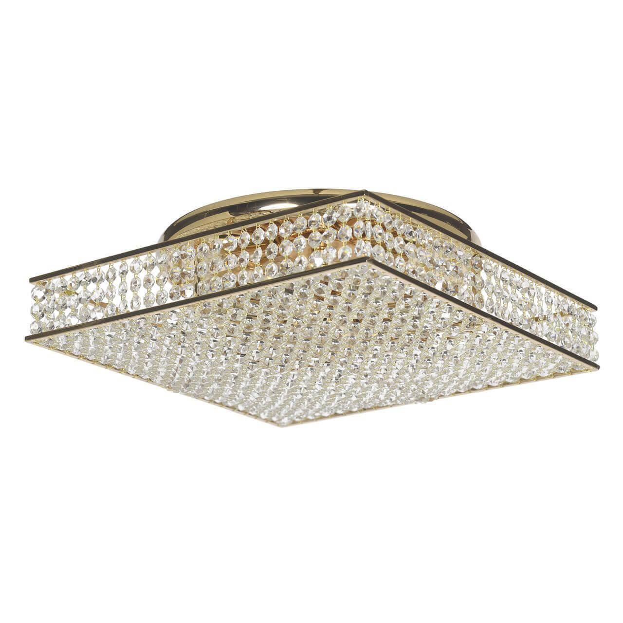 Потолочный светильник Dio DArte Elite Como E 1.2.40.100 G