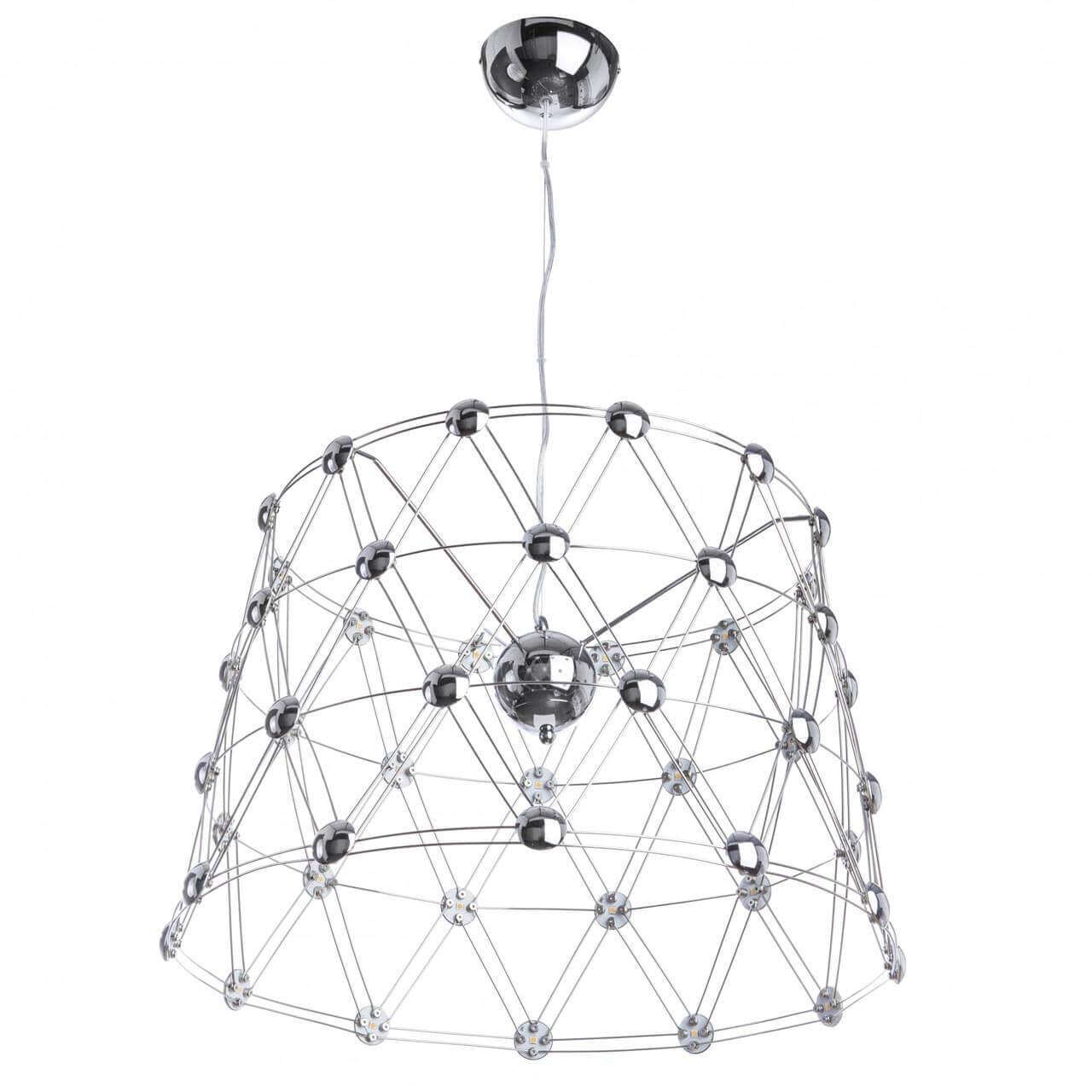 цена на Светильник Divinare 1608/02 SP-48 1608
