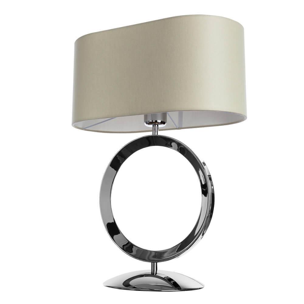 цена на Настольная лампа Divinare 4069/02 TL-1