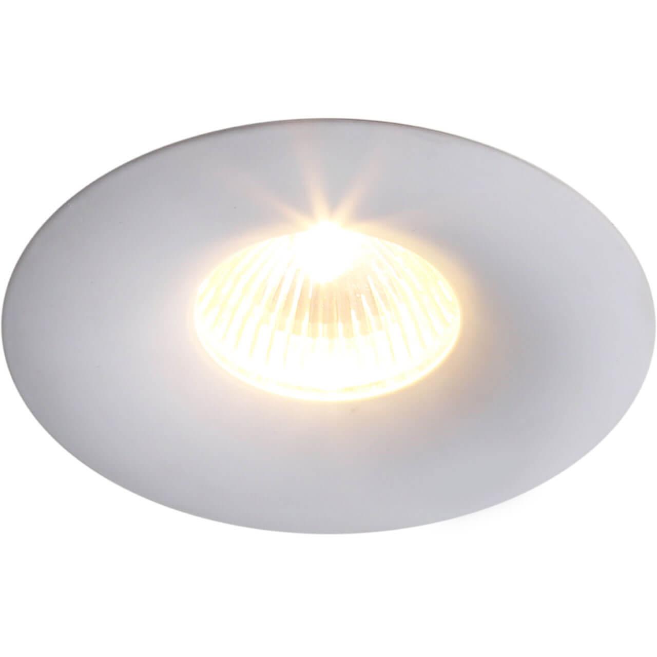 Встраиваемый светильник Divinare Sciuscia 1765/03 PL-1 цена