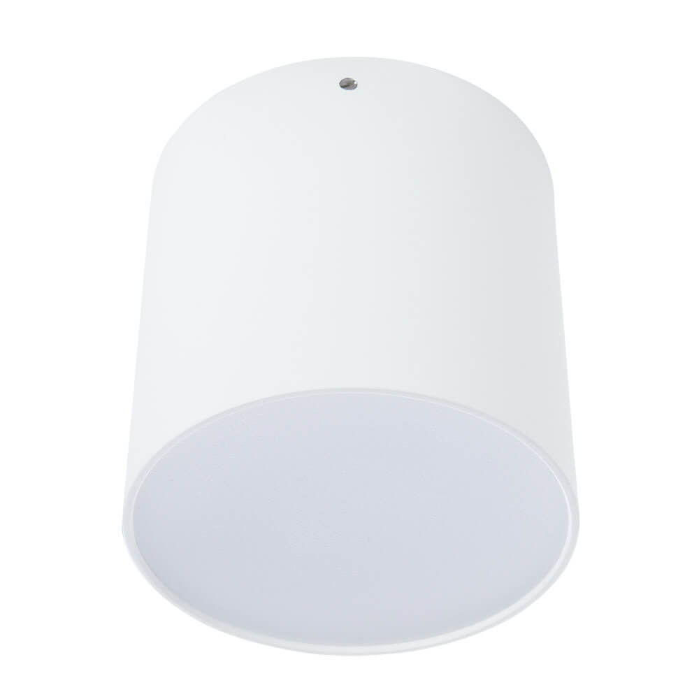 Потолочный светильник Divinare Tubo 1465/03 PL-1 цены