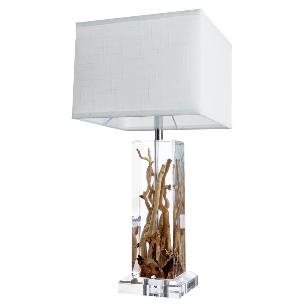 лучшая цена Настольная лампа Divinare 3200/09 TL-1