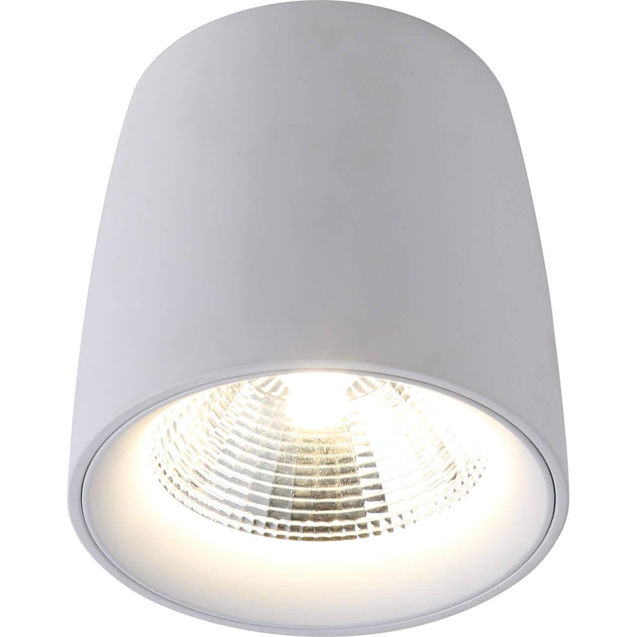 Встраиваемый светильник Divinare Gamin 1312/03 PL-1 цена