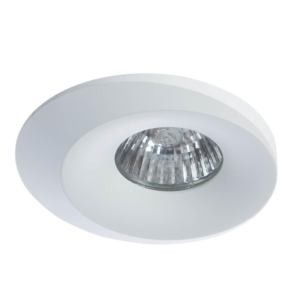Встраиваемый светильник Divinare Orbite 1777/03 PL-1 цена