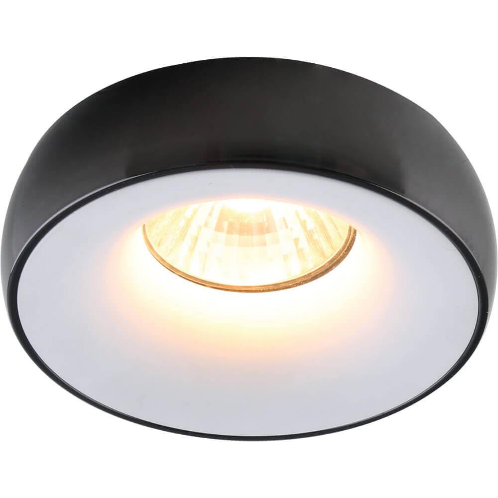 Встраиваемый светильник Divinare Romolla 1827/04 PL-1 встраиваемый светильник 1827 02 pl 1 divinare
