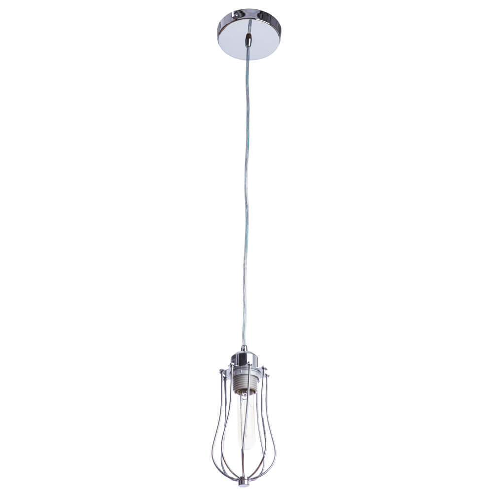 Светильник Divinare 2001/02 SP-1 Ofelia светильник fametto dls l127 2001 luciole chrome glass
