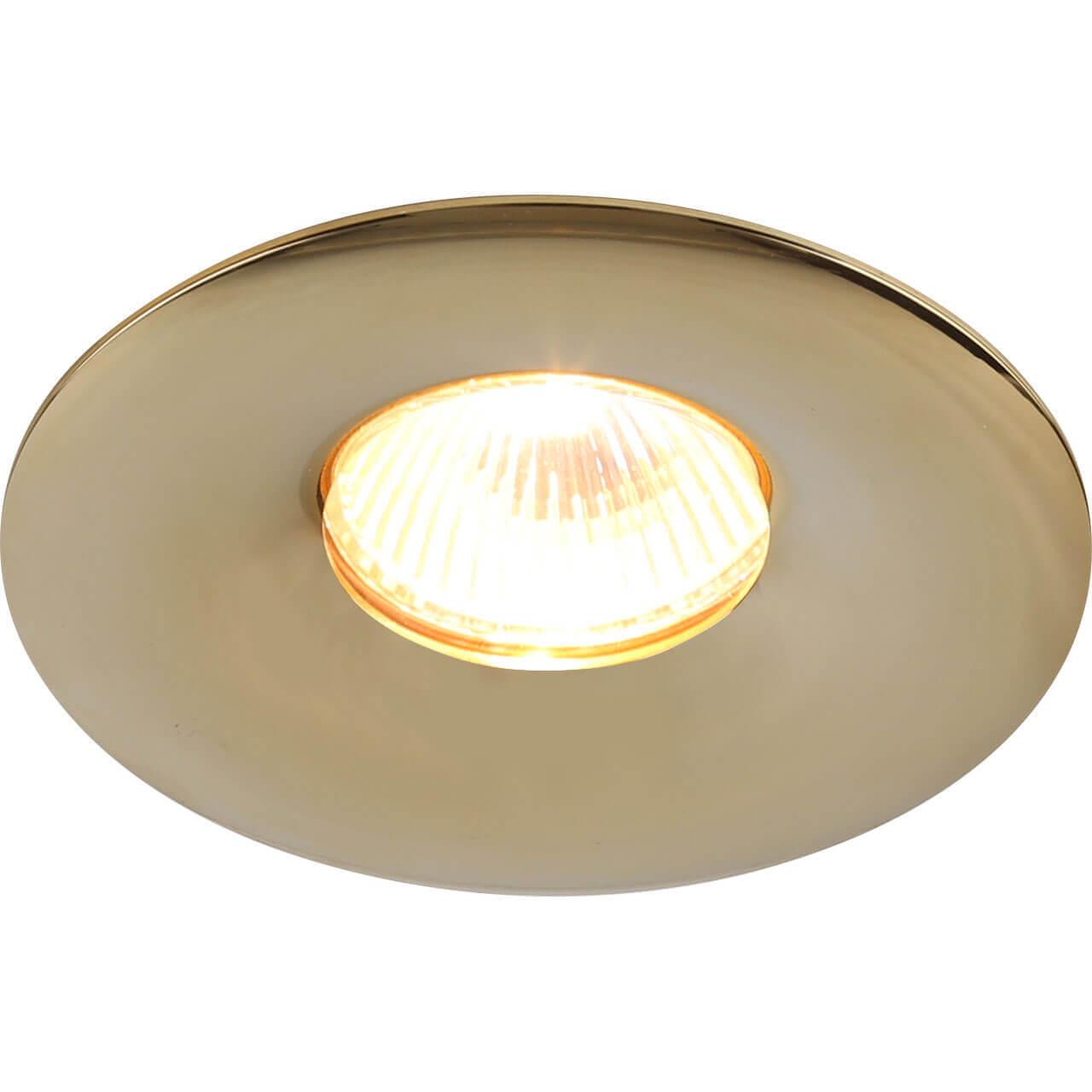 Светильник Divinare 1765/01 PL-1 Sciuscia фото