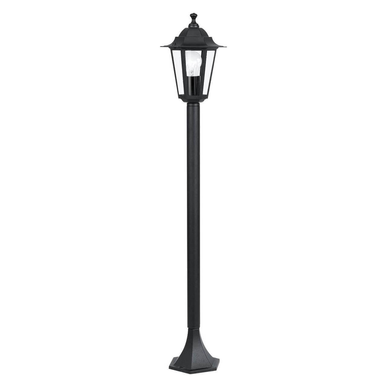 Светильник Eglo 22144 Laterna цена 2017