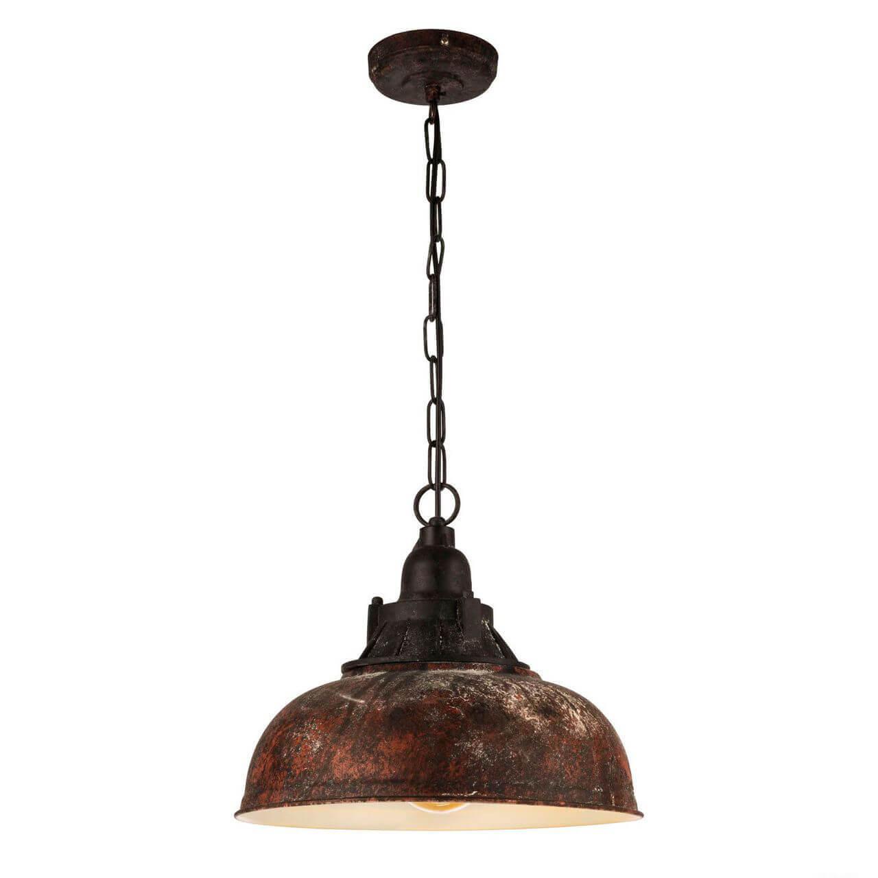цены Светильник Eglo 49819 Grantham
