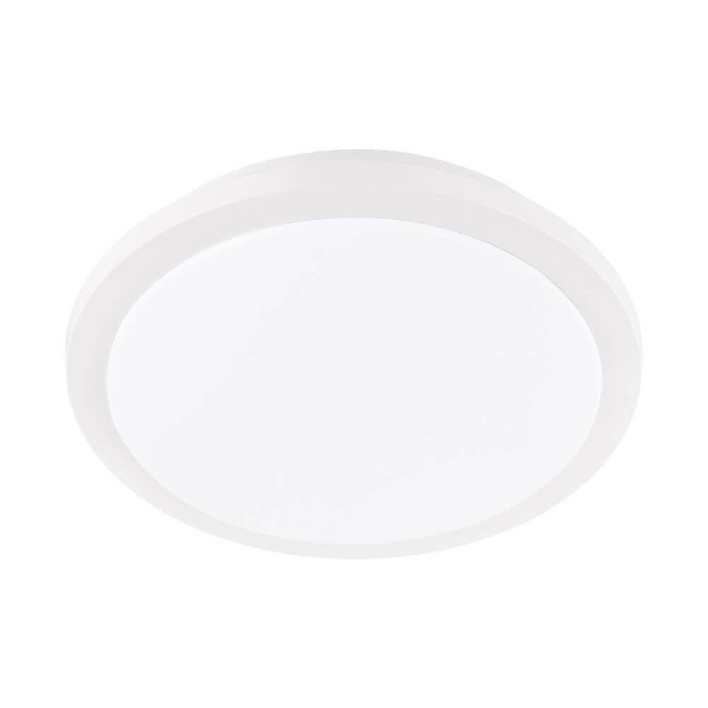 Настенно-потолочный светодиодный светильник Eglo Competa-ST 97319 настенно потолочный светодиодный светильник eglo competa 1 st 97752