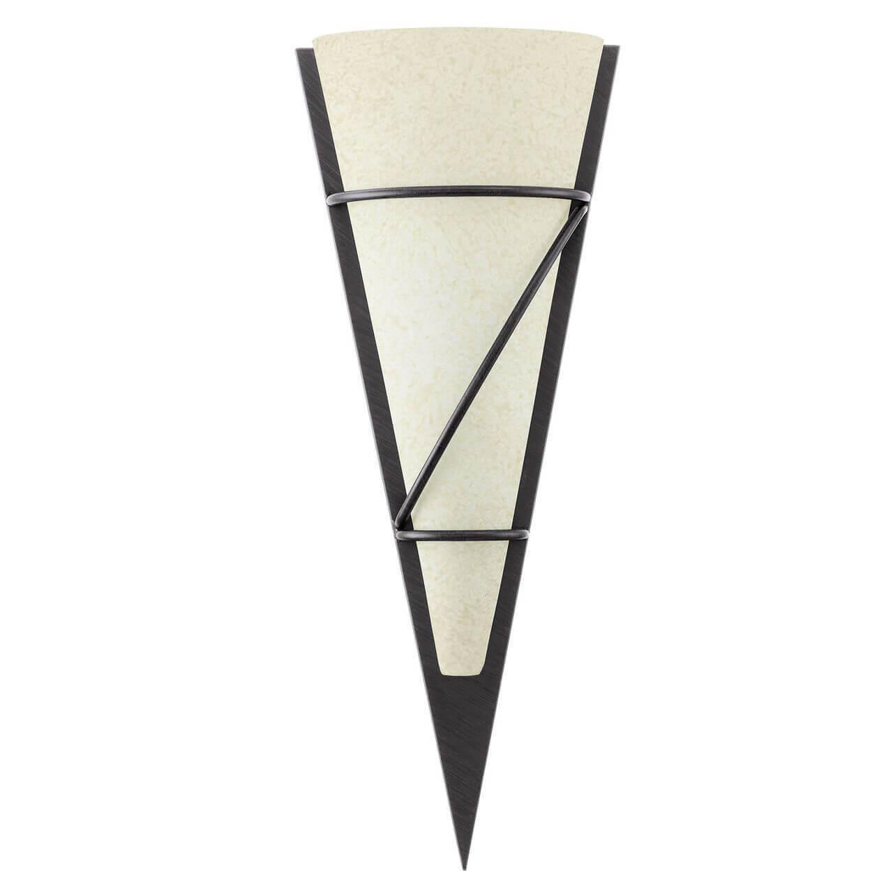 цена на Настенный светильник Eglo Pascal 1 87793