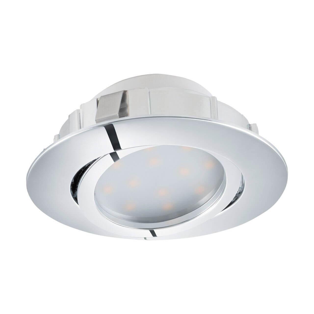 Светильник Eglo 95848 Pineda