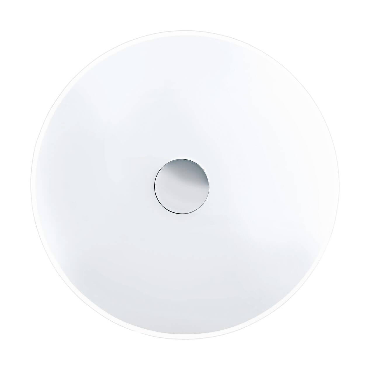 Потолочный светильник Eglo Nube 91246 светильник eglo nube el 91246